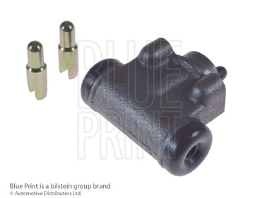 Cylindre de roue - BLUE PRINT - ADC44433
