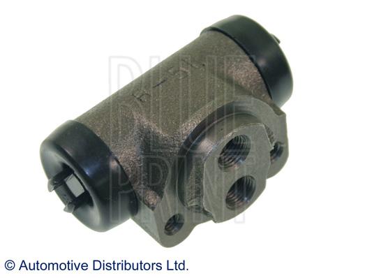 Cylindre de roue - BLUE PRINT - ADC44434