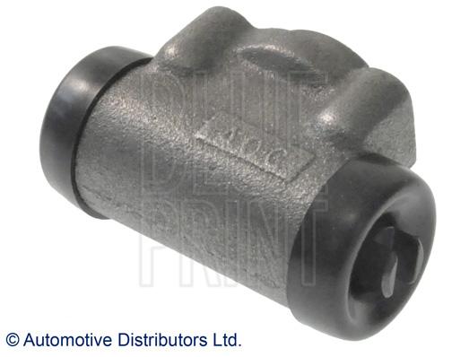 Cylindre de roue - BLUE PRINT - ADC44437