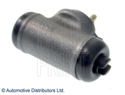 Cylindre de roue - BLUE PRINT - ADC44439