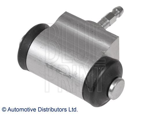 Cylindre de roue - BLUE PRINT - ADC44444