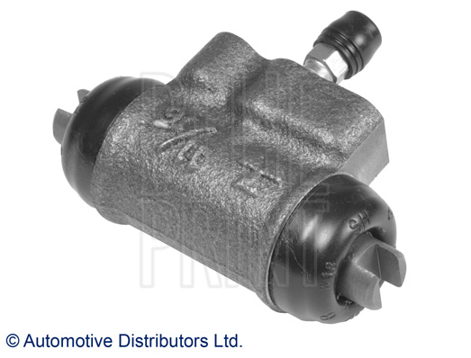 Cylindre de roue - BLUE PRINT - ADC44445