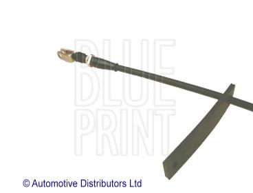Tirette à câble, frein de stationnement - BLUE PRINT - ADC446173