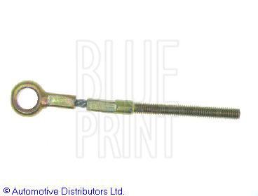 Tirette à câble, frein de stationnement - BLUE PRINT - ADC44654