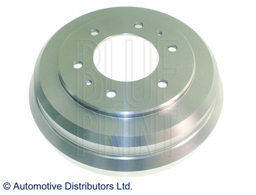 Tambour de frein - BLUE PRINT - ADC44704
