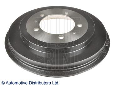 Tambour de frein - BLUE PRINT - ADC44705