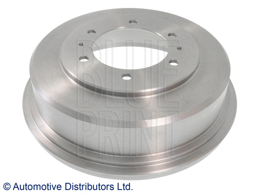 Tambour de frein - BLUE PRINT - ADC44708