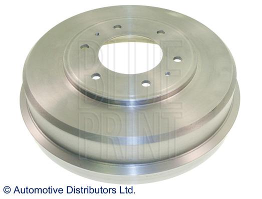 Tambour de frein - BLUE PRINT - ADC44711