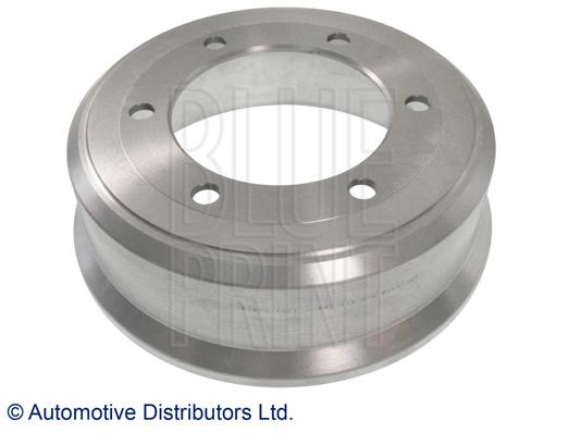 Tambour de frein - BLUE PRINT - ADC44712
