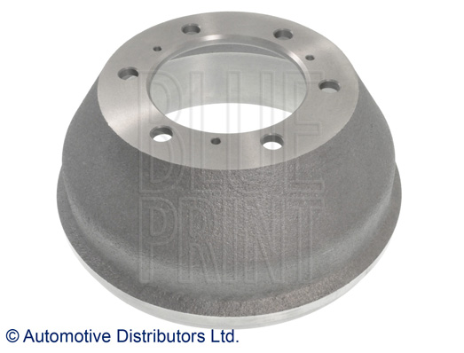 Tambour de frein - BLUE PRINT - ADC44713