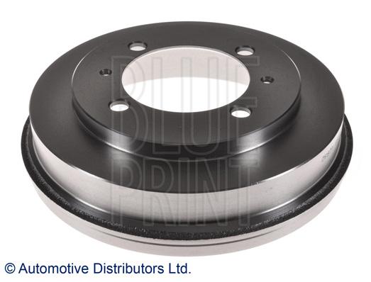 Tambour de frein - BLUE PRINT - ADC44714