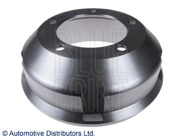 Tambour de frein - BLUE PRINT - ADC44716