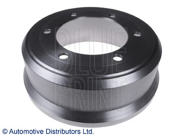 Tambour de frein - BLUE PRINT - ADC44717