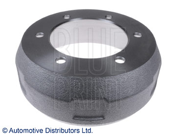 Tambour de frein - BLUE PRINT - ADC44718