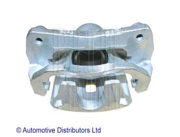 Étrier de frein - BLUE PRINT - ADC44860C