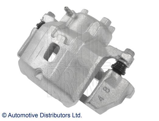 Étrier de frein - BLUE PRINT - ADC44873C