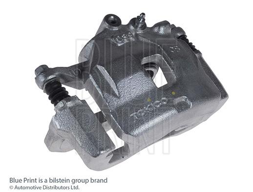 Étrier de frein - BLUE PRINT - ADC44880C