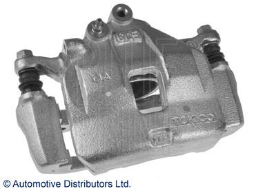 Étrier de frein - BLUE PRINT - ADC44881C
