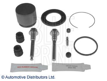 Kit de réparation, étrier de frein - BLUE PRINT - ADC44888