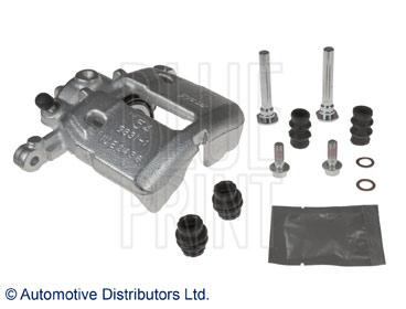 Étrier de frein - BLUE PRINT - ADC44890