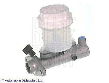 Maître-cylindre de frein - BLUE PRINT - ADC45102