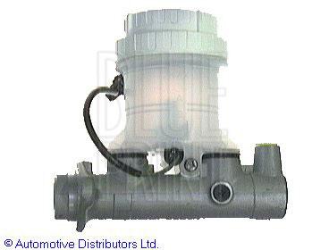 Maître-cylindre de frein - BLUE PRINT - ADC45104