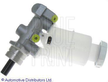 Maître-cylindre de frein - BLUE PRINT - ADC45110