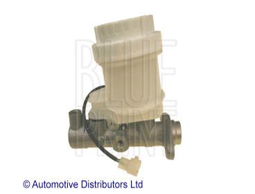 Maître-cylindre de frein - BLUE PRINT - ADC45113