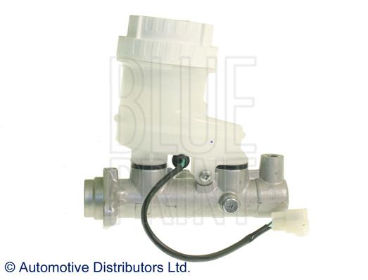 Maître-cylindre de frein - BLUE PRINT - ADC45114