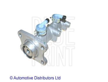 Maître-cylindre de frein - BLUE PRINT - ADC45115