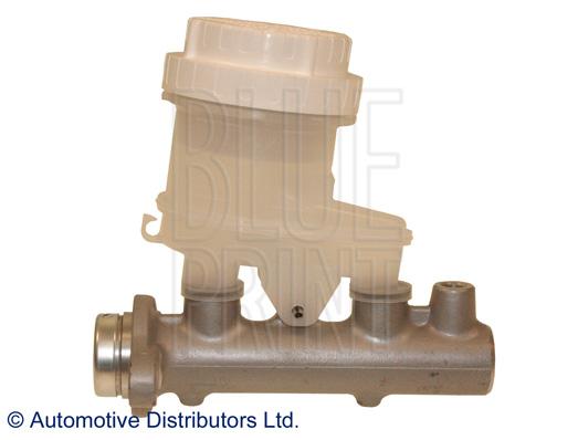 Maître-cylindre de frein - BLUE PRINT - ADC45116