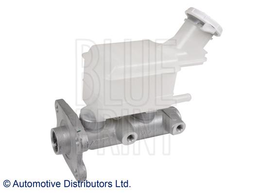 Maître-cylindre de frein - BLUE PRINT - ADC45118