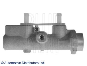Maître-cylindre de frein - BLUE PRINT - ADC45119