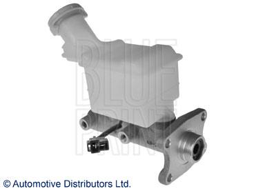 Maître-cylindre de frein - BLUE PRINT - ADC45120