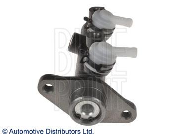 Maître-cylindre de frein - BLUE PRINT - ADC45121