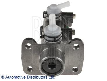 Maître-cylindre de frein - BLUE PRINT - ADC45122