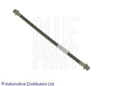 Flexible de frein - BLUE PRINT - ADC45305