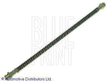 Flexible de frein - BLUE PRINT - ADC45306