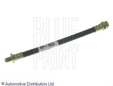 Flexible de frein - BLUE PRINT - ADC45307