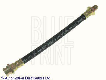 Flexible de frein - BLUE PRINT - ADC45309