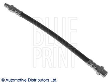 Flexible de frein - BLUE PRINT - ADC453106