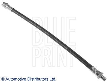 Flexible de frein - BLUE PRINT - ADC453110