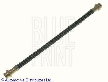 Flexible de frein - BLUE PRINT - ADC45314