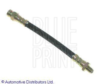 Flexible de frein - BLUE PRINT - ADC45315