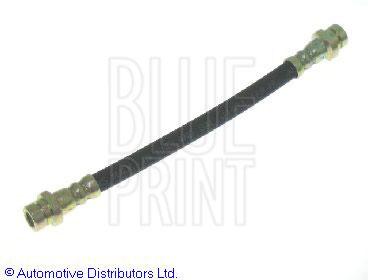 Flexible de frein - BLUE PRINT - ADC45316