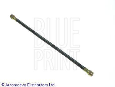 Flexible de frein - BLUE PRINT - ADC45317