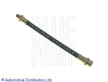 Flexible de frein - BLUE PRINT - ADC45318