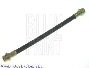 Flexible de frein - BLUE PRINT - ADC45321