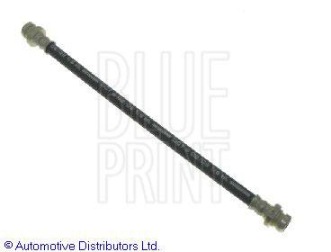 Flexible de frein - BLUE PRINT - ADC45322
