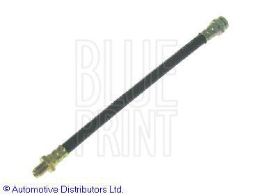 Flexible de frein - BLUE PRINT - ADC45325